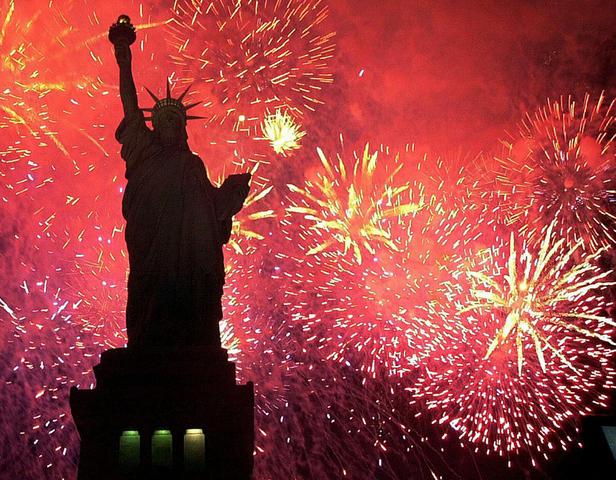 Devolution: United States/ Great Britain
