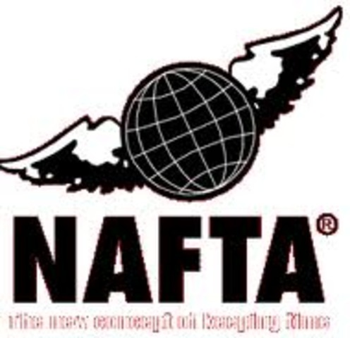 North America Free Trade Agreement