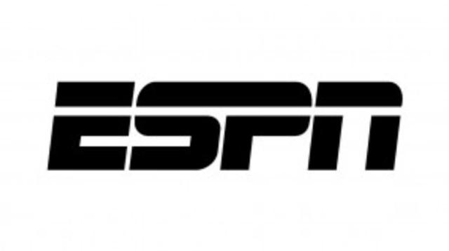 ESPN Starts Broadcasting