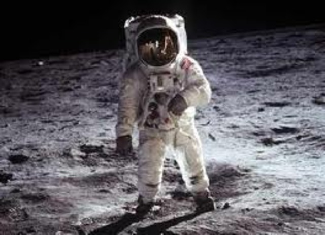 The National Aeronautics and Space Administration or NASA was formed by the United States29 Jul 1958