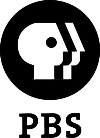 PBS switches to all satellite