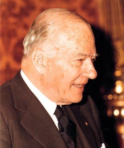 Josep Tarradellas i Joan