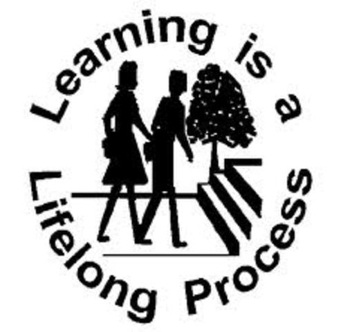 Take Continuing Education Classes (Cognitive)