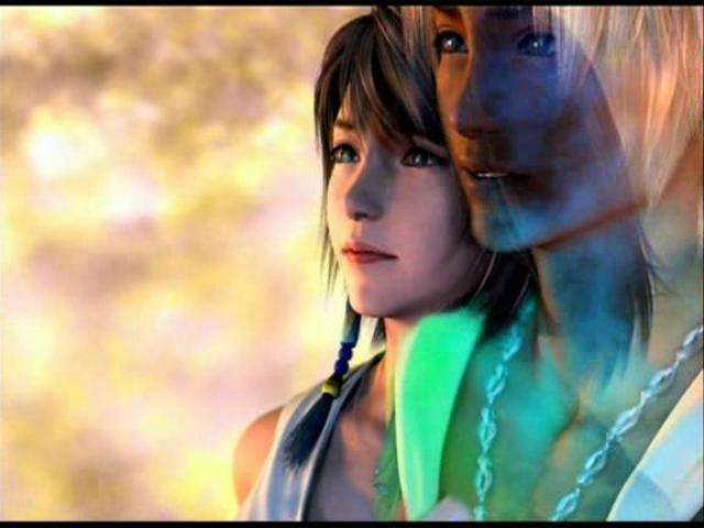 Final Fantasy X music! Final Fantasy X marks the first time regular series composer Nobuo Uematsu has had any assistance in composing the score for a game in the main series. His fellow composers for Final Fantasy X were Masashi Hamauzu and Junya Nakano.