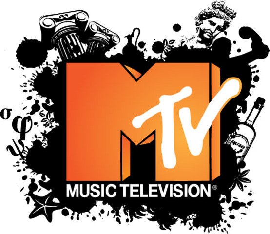 Prémios MTV