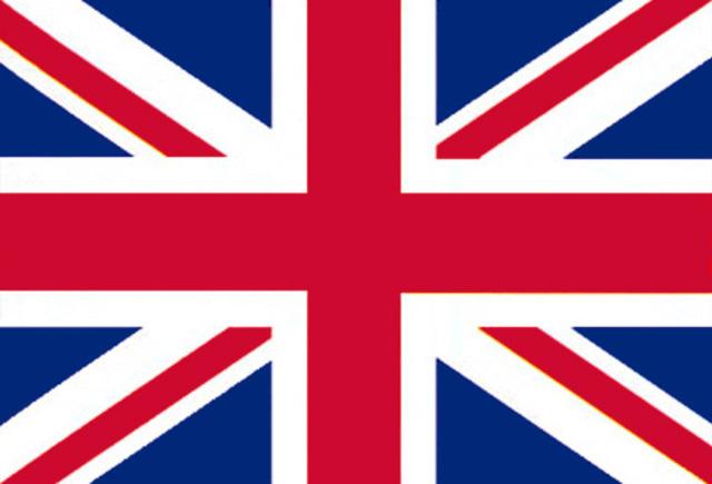 Allied Powers(Supranationalism)
