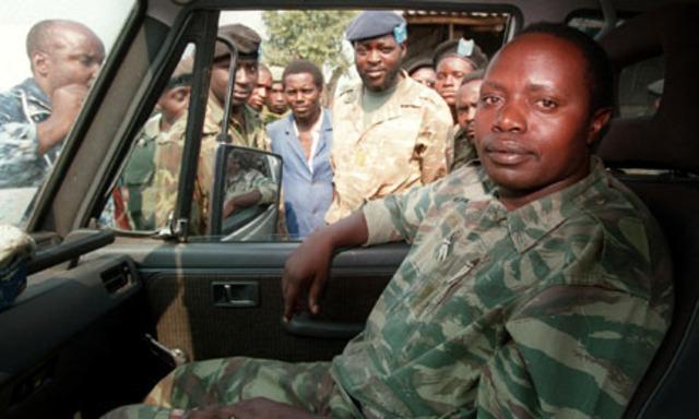 The RPF invade Rwanda, starting a civil war.