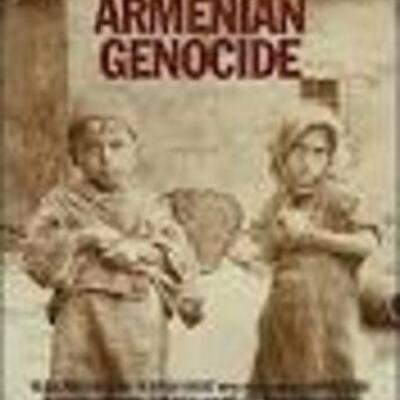 Armenia Genocide timeline
