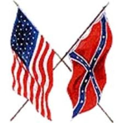 Events Leading to Civil War timeline
