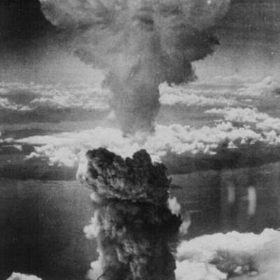 2ª Guerra Mundial timeline