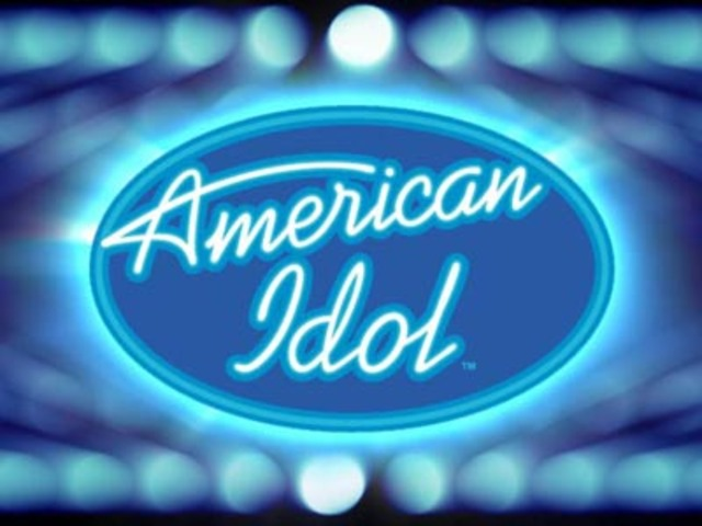 Hit reality show, American Idol premiered its first episode on Fox Network