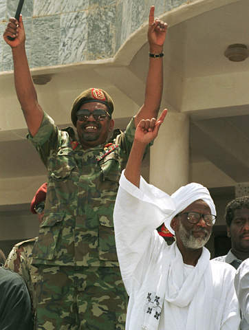 Reconciling Deal and Re-Release of Turabi