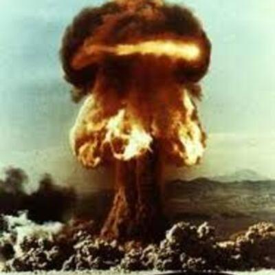 2° Guerra Mundial timeline