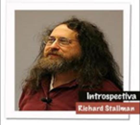 GNU fue iniciado