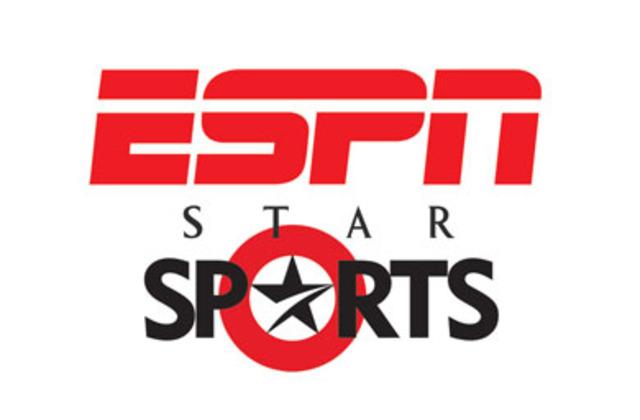 ESPN begins Broadcasting