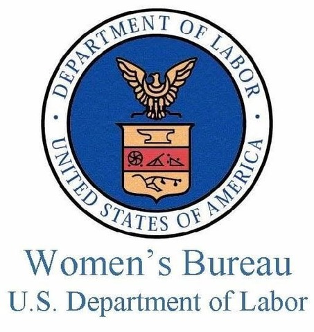 The Women's Bureau of the Department of Labor