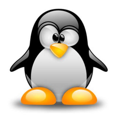 Linea de tiempo Linux timeline