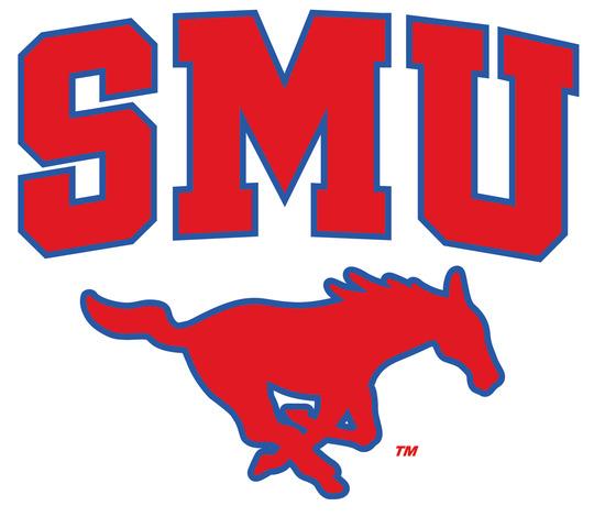 SMU Cancels 1988 Season
