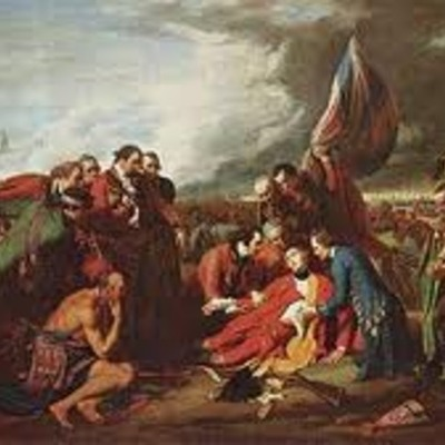 Most important events of the American Revolution  timeline