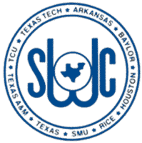 The Southwest Conference Dissolves