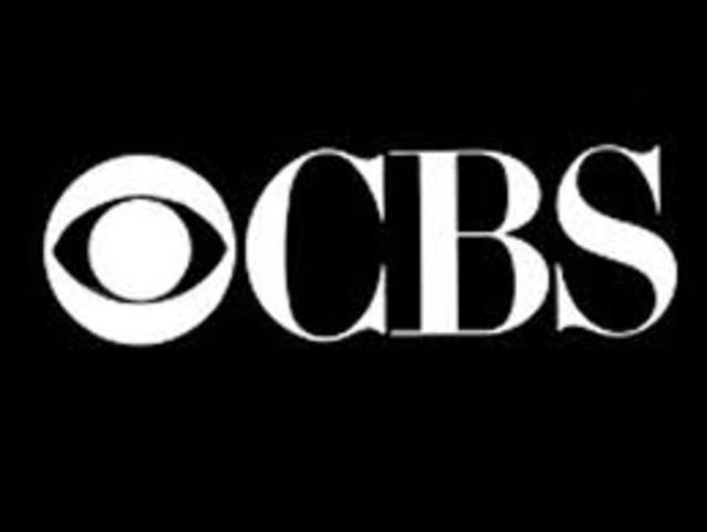 CBS was founded