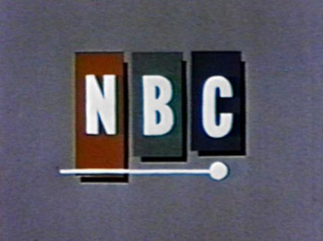 Color TV Booms