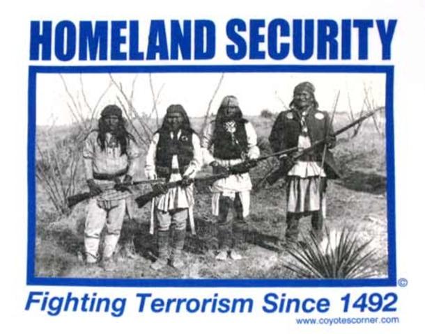 Boundary Treaty of 1970