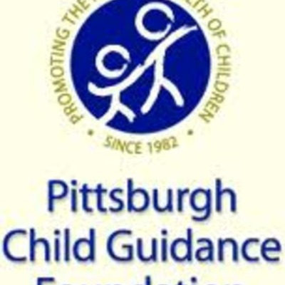 DRAFT TIMELINE: Advocating for Children of Prisoners in Allegheny County timeline