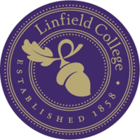 Linfield College Founded
