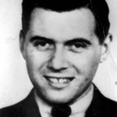 Josef Mengele timeline