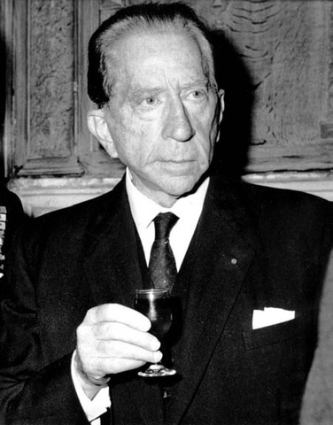 Paul Getty Kidnapped