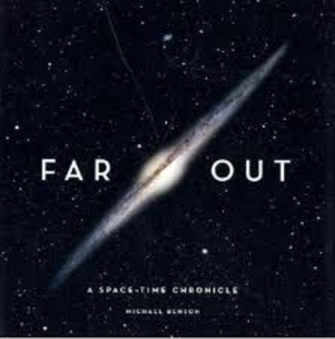 Words of the 70's- far out