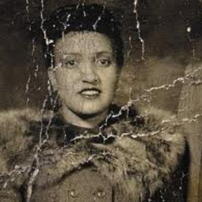 The Immortal Life of Henrietta Lacks timeline
