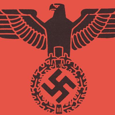 Nazi Germany timeline