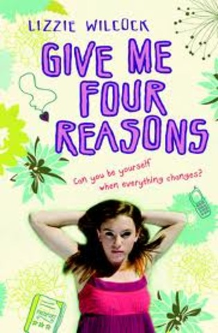 *Give Me Four Reasons