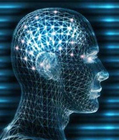 Conductismo y cognitivismo, ruptura entre dos teorías