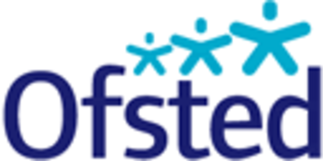 Ofsted -1992