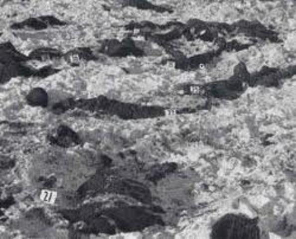 Massacre of Malmedy