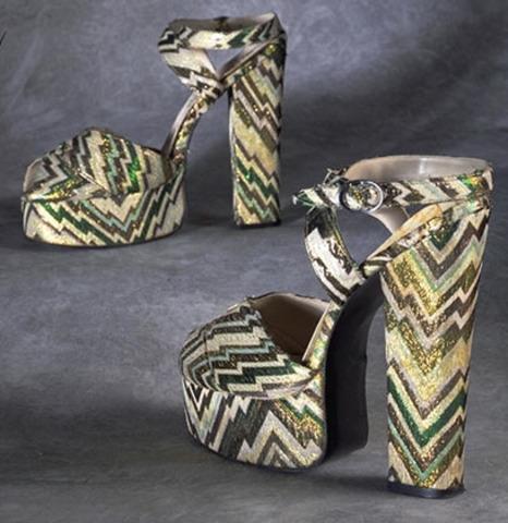 Fashion 1972