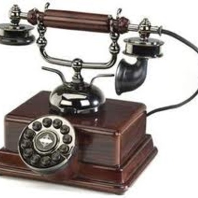 Invention of the Telephone timeline