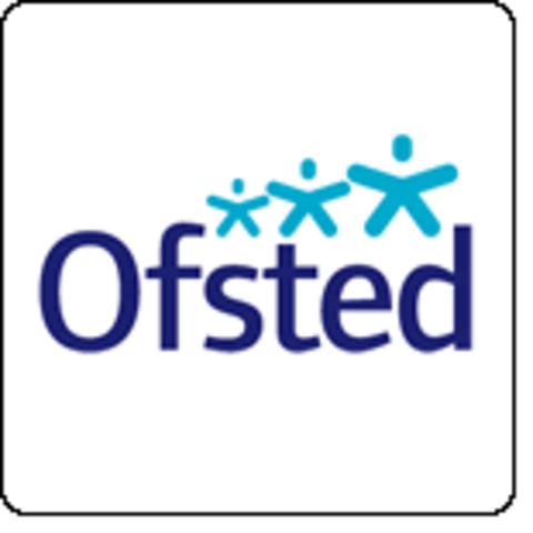 The birth of OFSTED