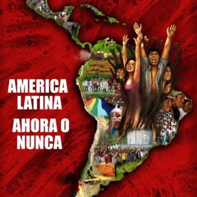 La invencion del tercer mundo - Arturo Escobar timeline
