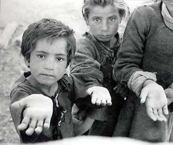 Concepción utilitaria y funcional de la pobreza