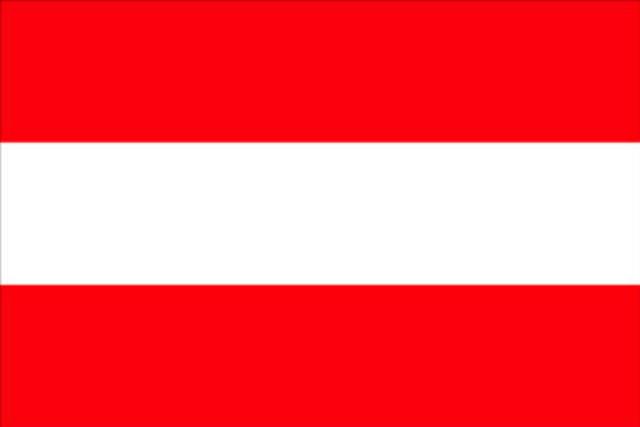 Germany Absorbs Austria
