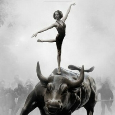 The History of Occupy Wall Street timeline