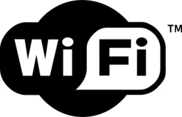 No computer labs, no PCs, virtual lessons, All WiFi