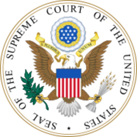 Supreme Court will get involved