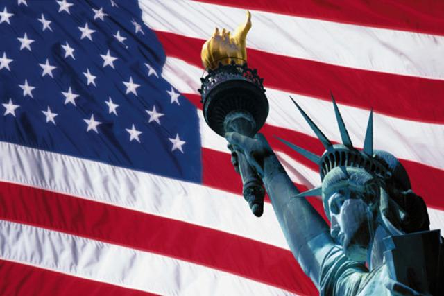 Britain&US (Ecomomic)