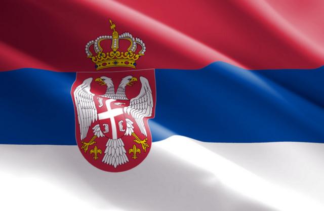 Balkan Nationalism