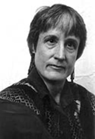 DONNA HARAWAY (Biografia)